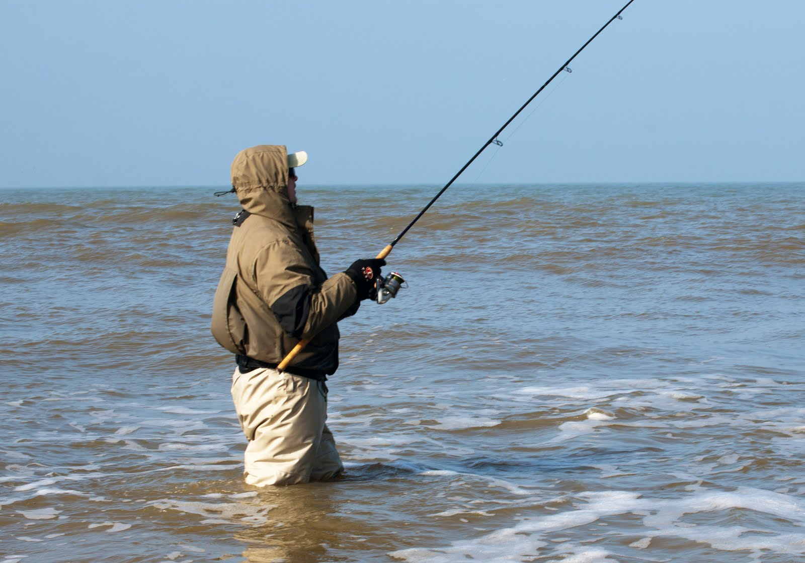 Sea_fishing-3.jpg