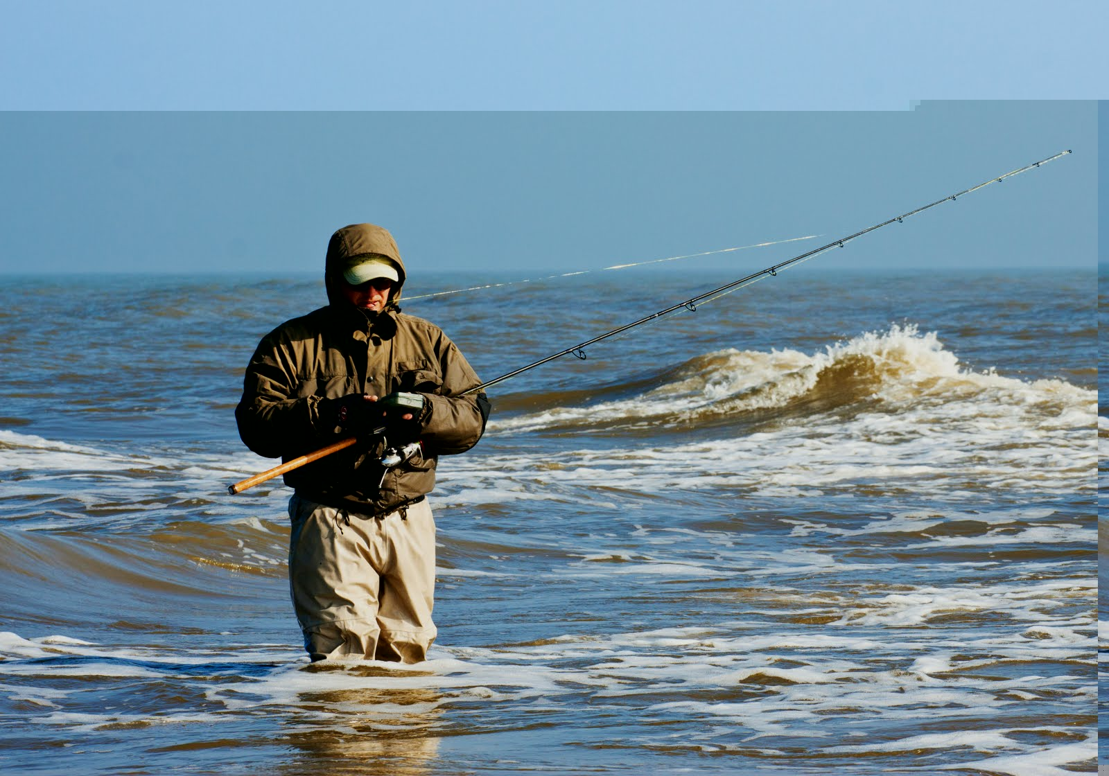 Sea_fishing-1.jpg