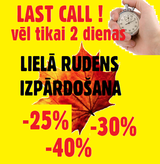 AUTUMN MEGASALE JIG.LV 2017 last call.png