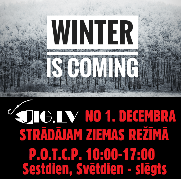 winter-is-coming-marketing-technology.png