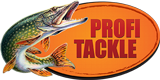 PROFI TACKLE
